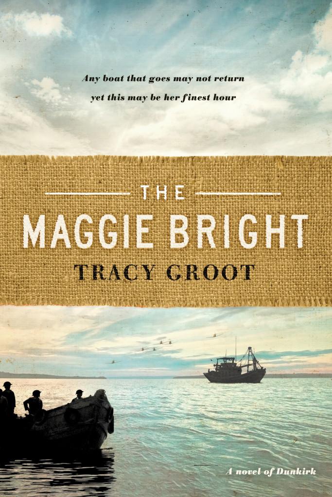 the-maggie-bright-sc