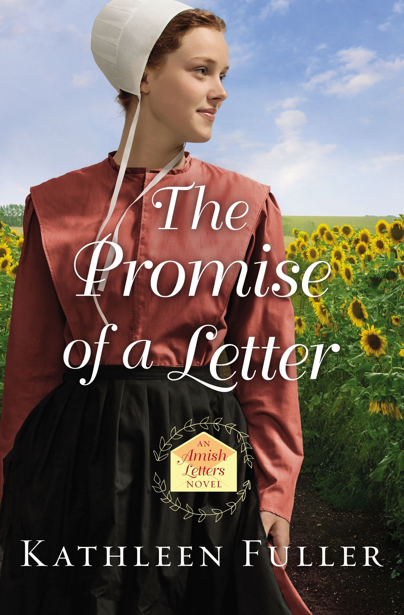 the-promise-of-a-letter