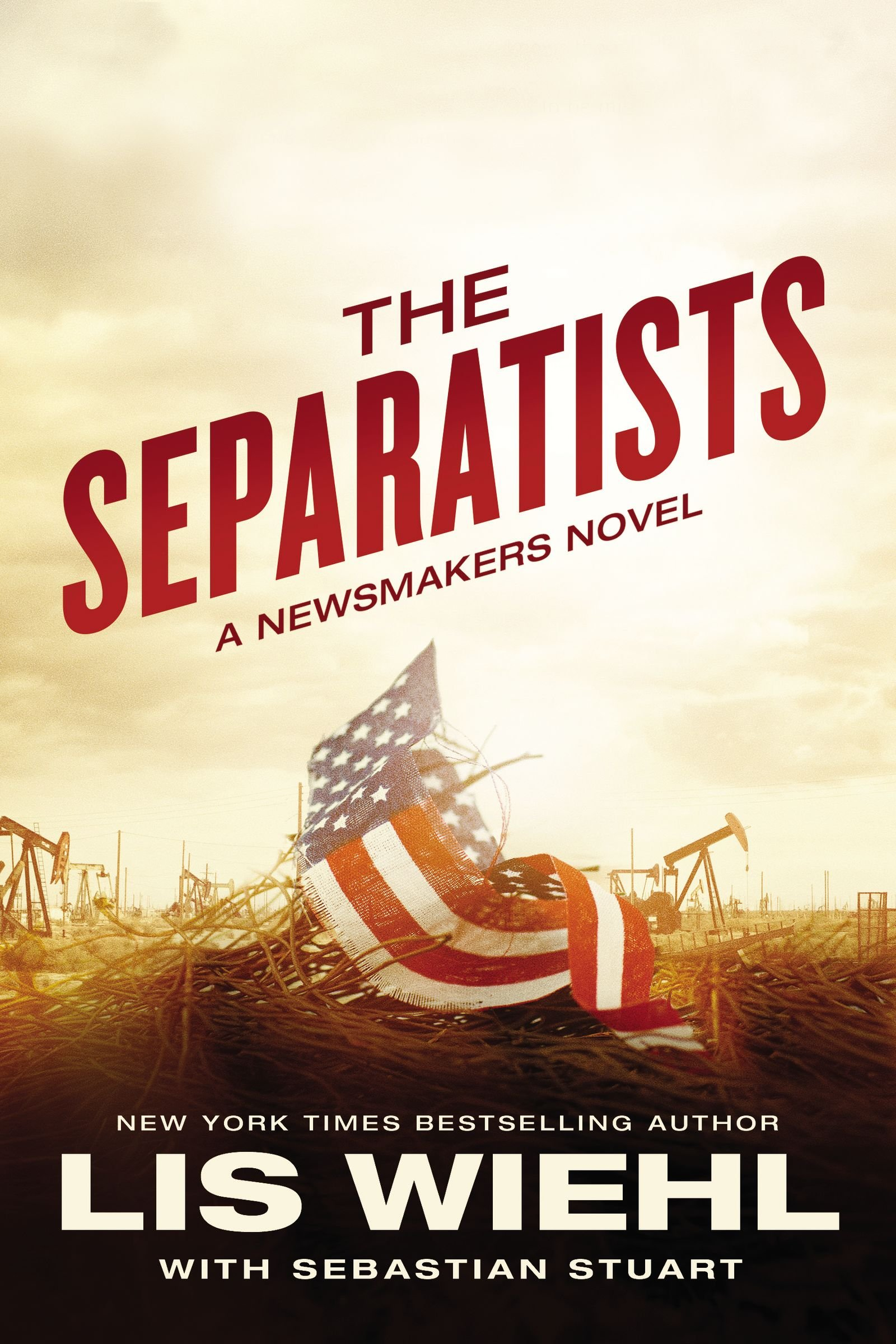 the-separatists