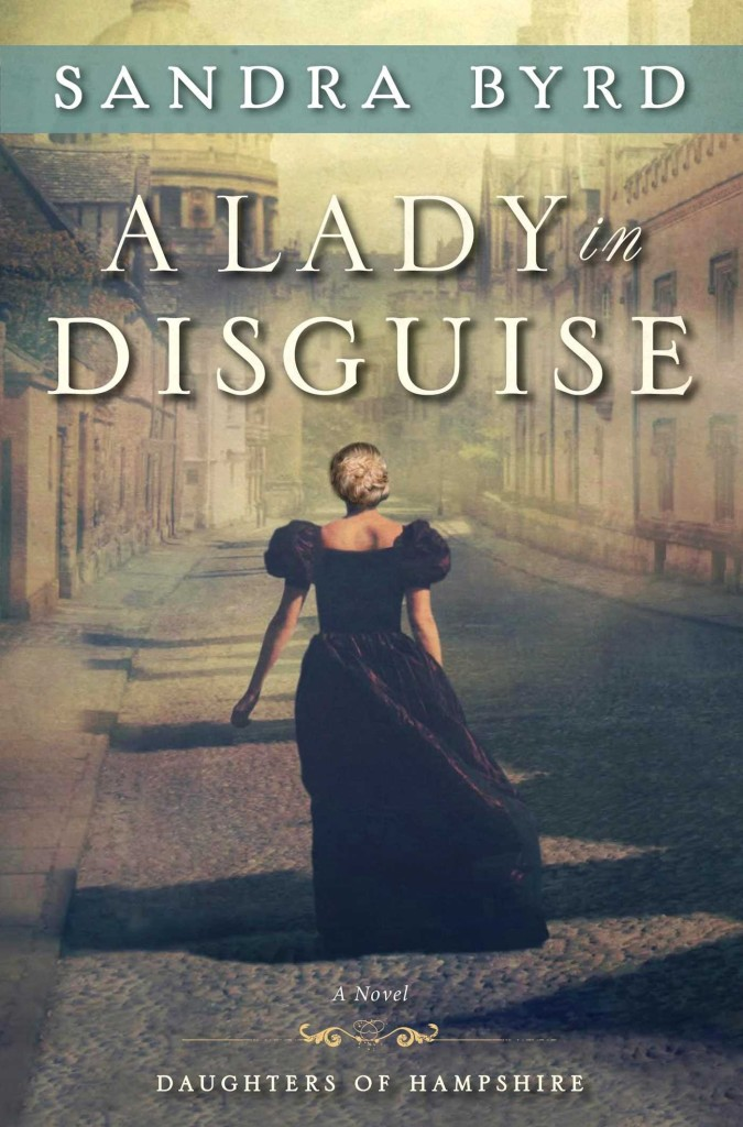 a-lady-in-disguise