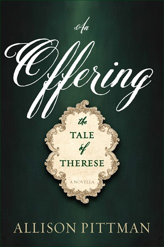 an-offering-for-therese