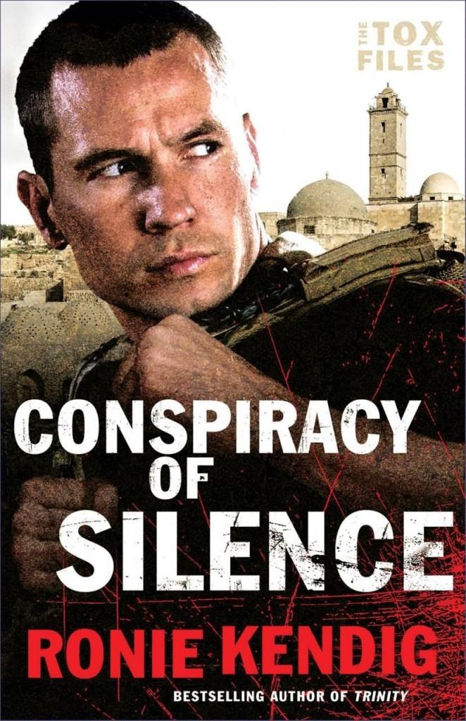 rp_Conspiracy-of-Silence-662x1024.jpg