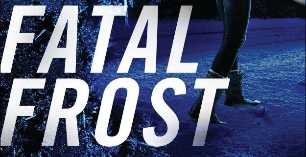 fatal-frostcr