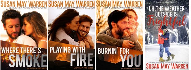 montana-fire-series
