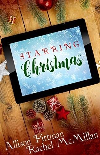 starring-christmas