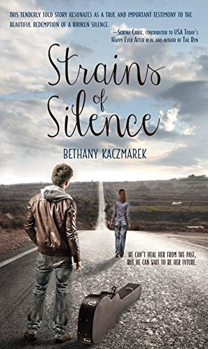 strains-of-silence