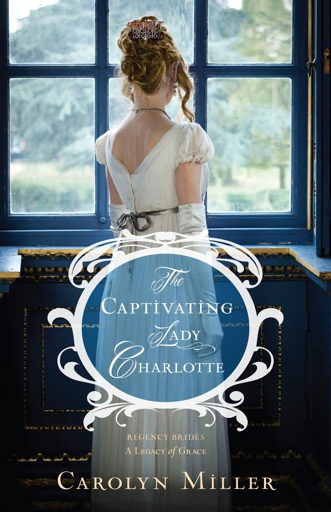 the-captivating-lady-charlotte