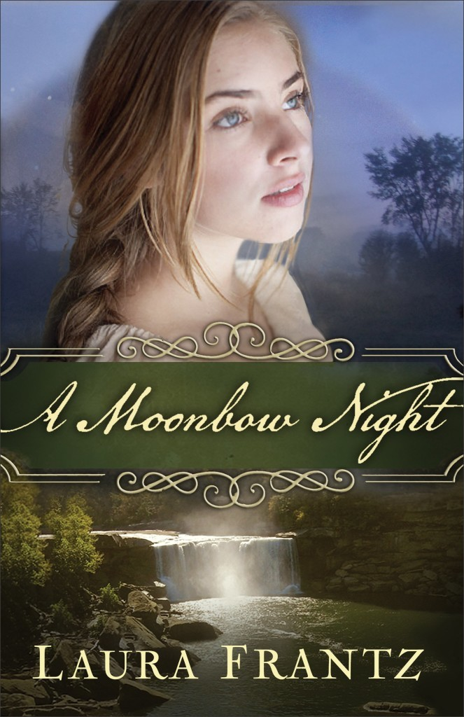 rp_A-Moonbow-Night-663x1024.jpg