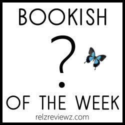 bookishqu250butterfly