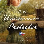 An Uncommon Protector by Shelly Gray