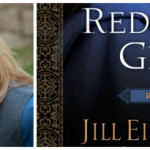 The Reading Habits of Jill Eileen Smith (with giveaway)