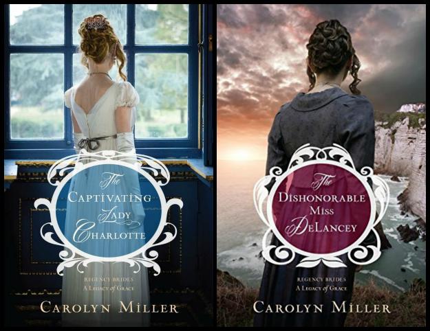 Cm books 2 3