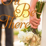 I'll Be There by Susan May Warren