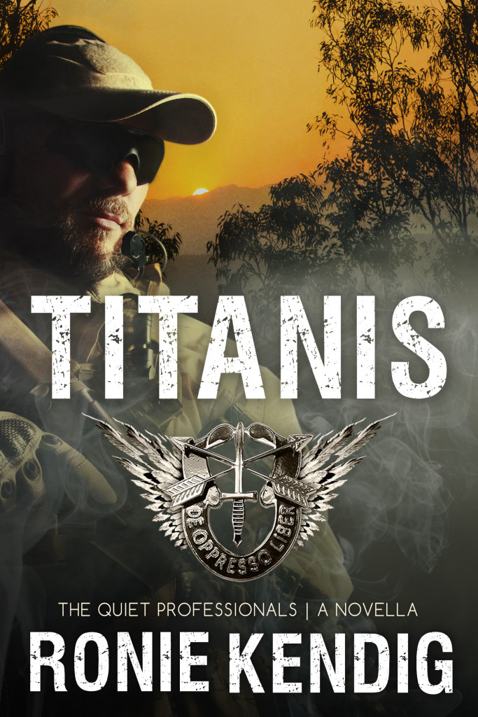ebook-Titanis-3-27-17-FINAL
