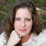 Lisa Harris: The Writer & her Book (with giveaway)