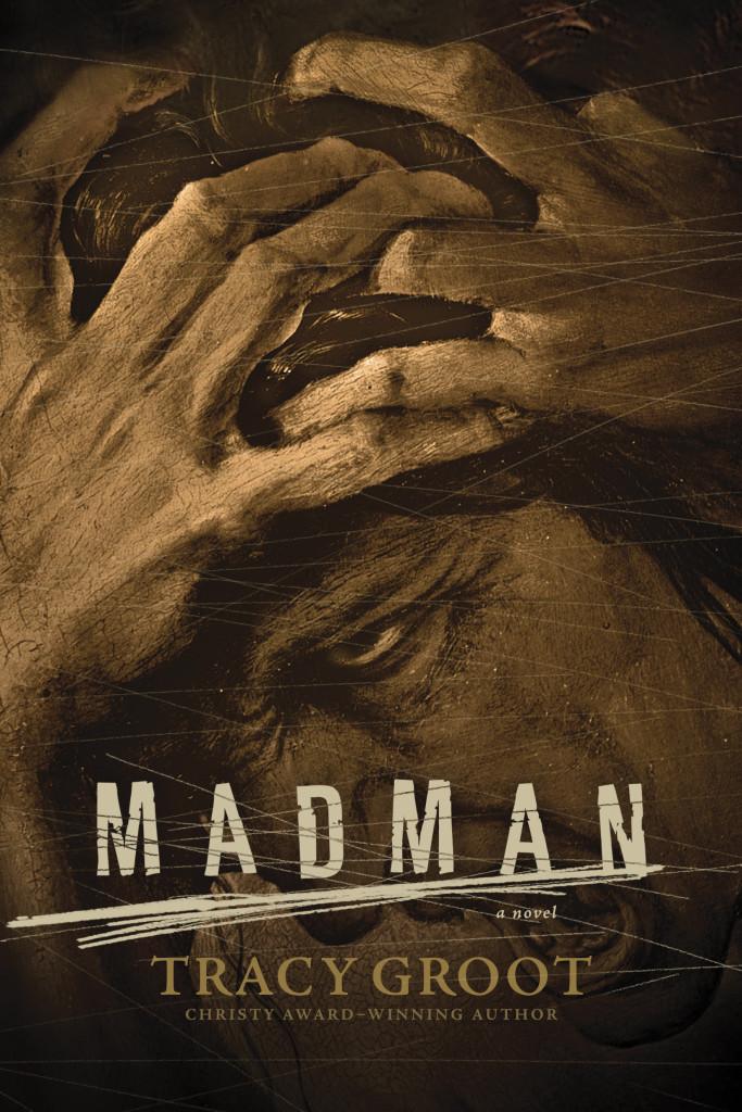 Madman (1)