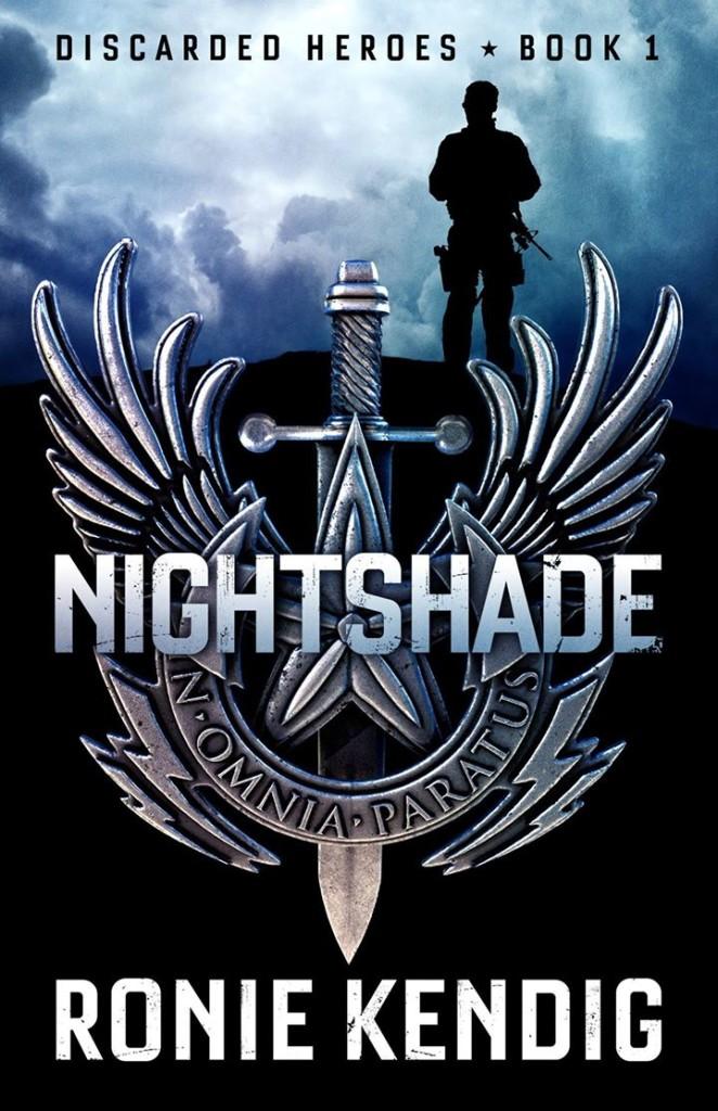 Nightshade2017