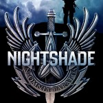 Nightshade by Ronie Kendig (with giveaway)