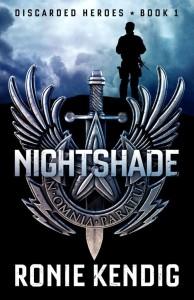 rp_Nightshade2017-662x1024.jpg
