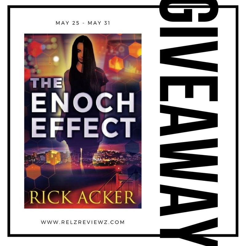 RR The Enoch Effect