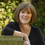 Susan Sleeman: The Writer & her Book