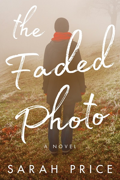 the-faded-photo