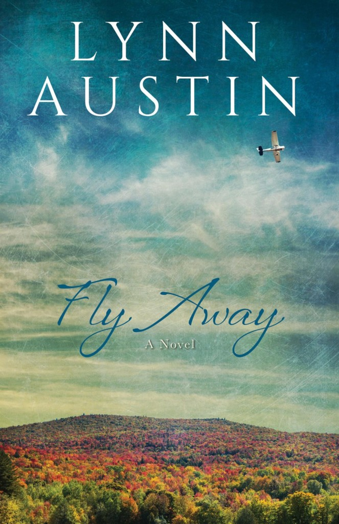 Fly-Away-ebook-Cover-final-1170x1808