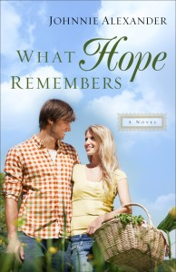 rp_What-Hope-Remembers-661x1024.jpg