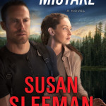 Fatal Mistake by Susan Sleeman (with giveaway)