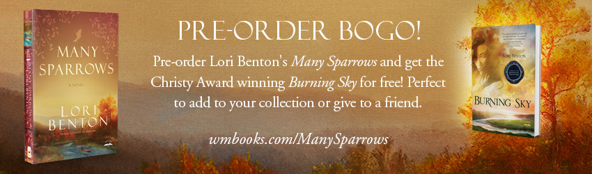 Many-Sparrows_preorder_FB