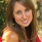 Heidi Chiavaroli: The Writer & Her Book (with giveaway)