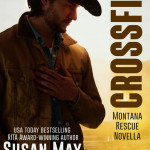Crossfire by Susan May Warren