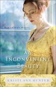 rp_An-Inconvenient-Beauty-663x1024.jpg