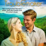 Charming the Troublemaker by Pepper Basham