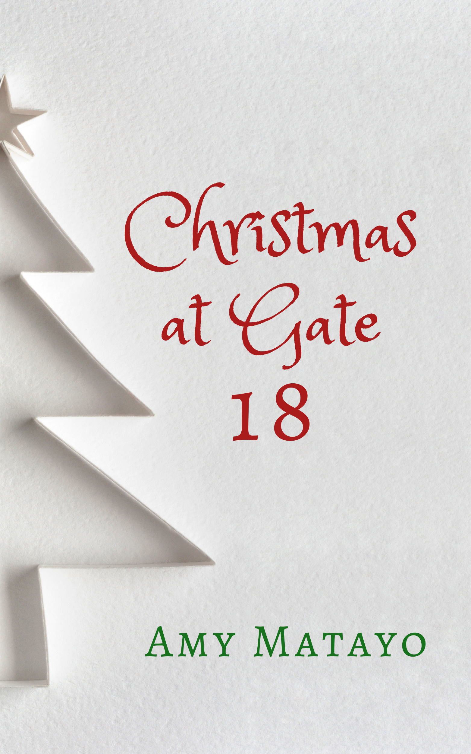 Christmas at Gate 18 - High Resolution-2