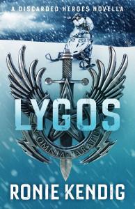 LygosNovella