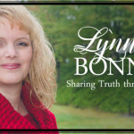 The Reading Habits of Lynnette Bonner & Cover Reveal (with a giveaway)