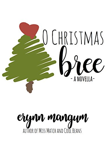 O Christmas Bree