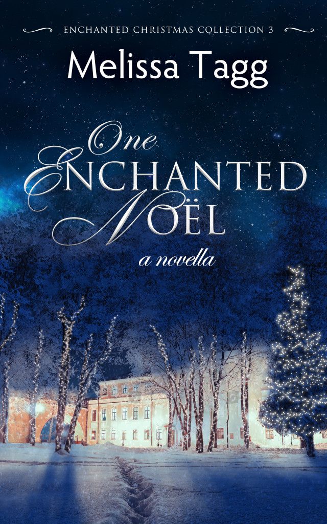 one_enchanted_noel-melissa_tagg