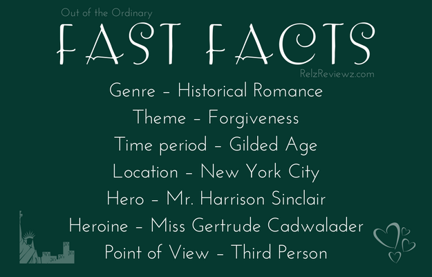 Fast Facts (5)
