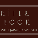 Jaime Jo Wright: The Writer & her Book (with giveaway)