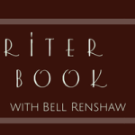 Bell Renshaw: The Writer & her Book