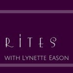 Lynette Eason: Fast Favourites (with giveaway)