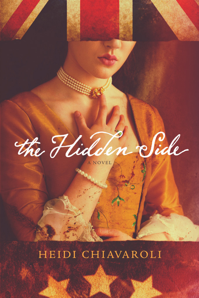 The Hidden Side