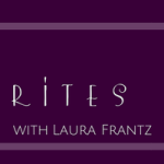 Laura Frantz: Fast Favourites (with giveaway)