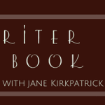 Jane Kirkpatrick: The Writer & Her Book (with giveaway)
