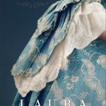 The Lacemaker by Laura Frantz