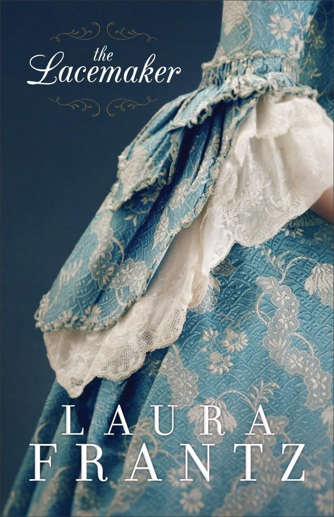 rp_The-Lacemaker-663x1024.jpg