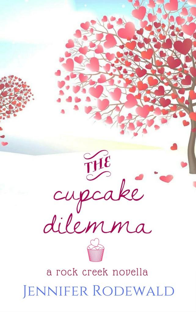 the cupcake dilemma mock up (6)