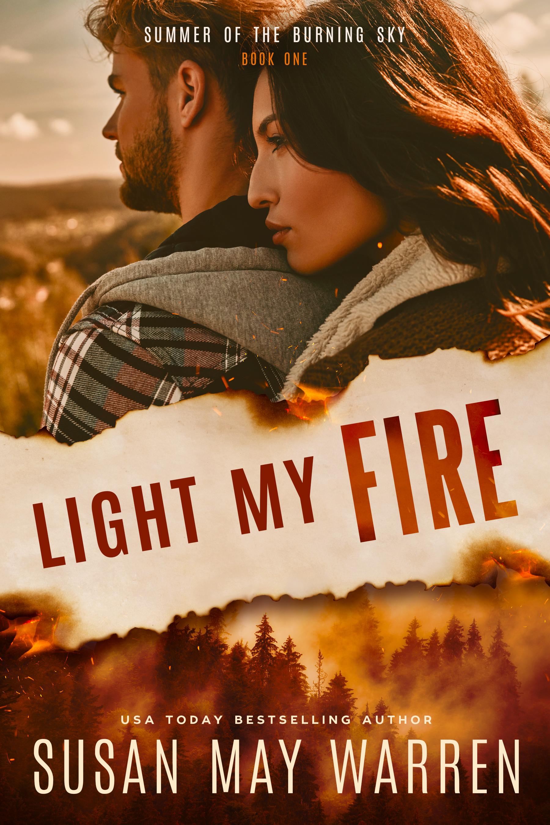 LightMyFire_FC_FNL (1)